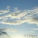 そら by Yuppy